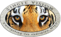 Single Vision - Melrose, FL Wildlife Education Facility